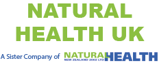 Natural Health UK